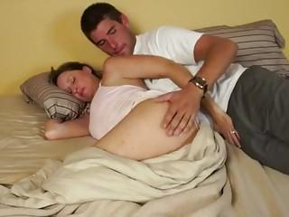 miglior film erotici web chat gratuite